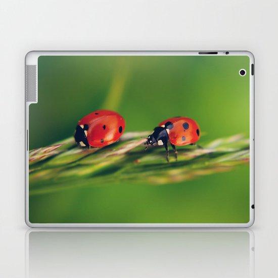 Friends Laptop & iPad Skin