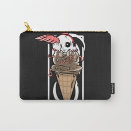 Yummy wing Carry-All Pouch