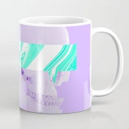 Flicker Coffee Mug
