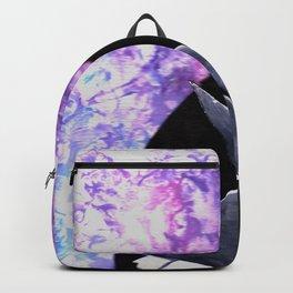 Powerplay Backpack