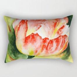 aprilshowers-102 Rectangular Pillow