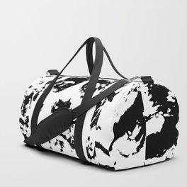 Your GrandDads Nightmares Duffle Bag