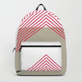 Abstract Composition #society6 #decor #buyart Backpack