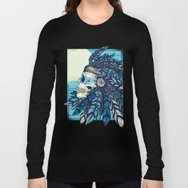 Native Power Long Sleeve T-shirt