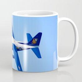 Fat Albert Coffee Mug