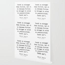 52     Mark Twain Quotes   190730 Wallpaper