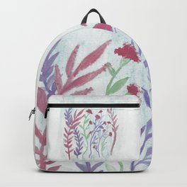 Little Garden Backpack