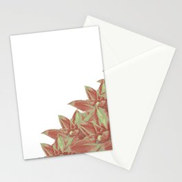 Agave Gradient 005 Stationery Cards