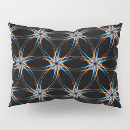Pattern Kira Pillow Sham