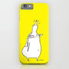 fuckhead Slim Case iPhone 6