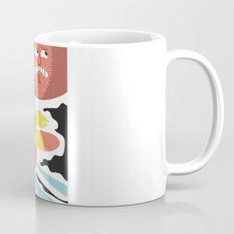 OYOYO Coffee Mug
