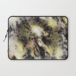 Obscurity Laptop Sleeve