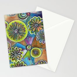 """The Power of Art"" 