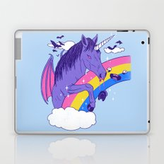 Vampcorn Laptop & iPad Skin