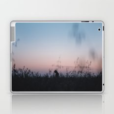 5:30AM Laptop & iPad Skin