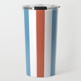 Mats Wilander Travel Mug