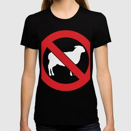 Sheep Farm Animals Czech Sheepdogs Shepherds Lovers Gift T-shirt