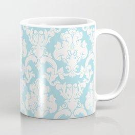 snow de nil Coffee Mug