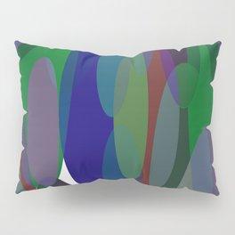 Pillow #22 Pillow Sham