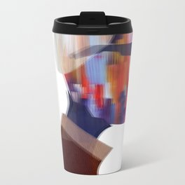 persona Travel Mug