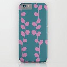 Twigs Slim Case iPhone 6s