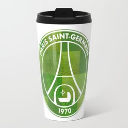 Football Club 17 Travel Mug