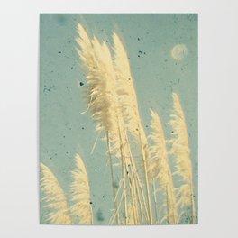 Breeze Poster