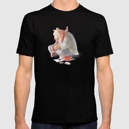 Ernest et Celestine T-shirt