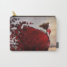 Amor Carry-All Pouch
