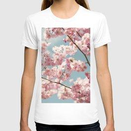 Cherry Soda T-shirt