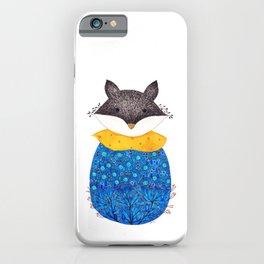 Prince Camillo iPhone Case