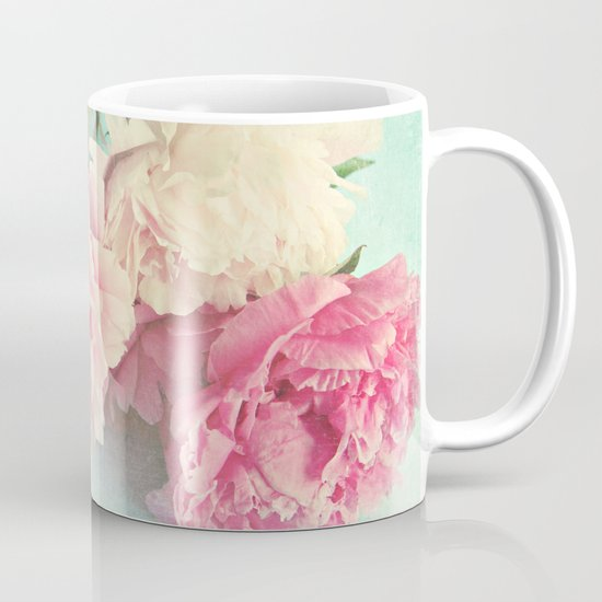 like yesterday Coffee Mug