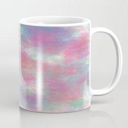 Mermaid's Kiss Coffee Mug