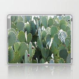 Prickly Jungle Laptop & iPad Skin