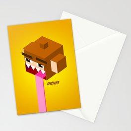 MONO Stationery Cards