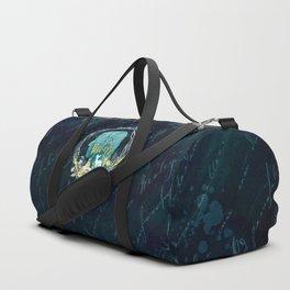 Always Duffle Bag