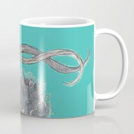 MIMIN' Coffee Mug