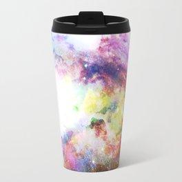 Eruption Travel Mug