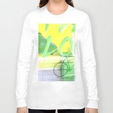 summerlovin' Long Sleeve T-shirt
