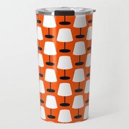 Lamp Travel Mug