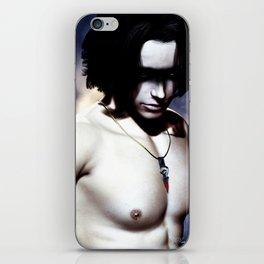 Just a Drop iPhone Skin