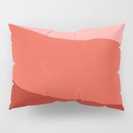 700 nm Pillow Sham