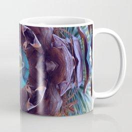 STILL PINING FOR YOU Coffee Mug