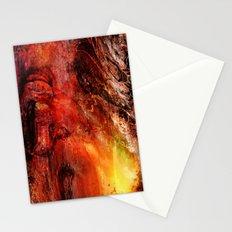 Kalvin Stationery Cards