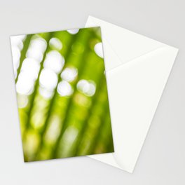 Glimpse Stationery Cards