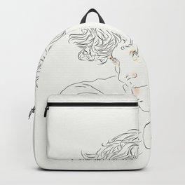 Scamander Backpack