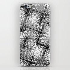 korov v.2 iPhone & iPod Skin