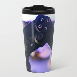 consol Travel Mug