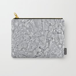 marble Carry-All Pouch