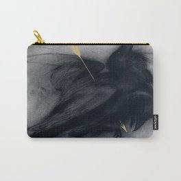 Death of insight Carry-All Pouch